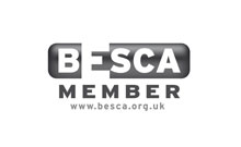BESCA Member